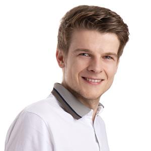 Philipp Ehbrecht