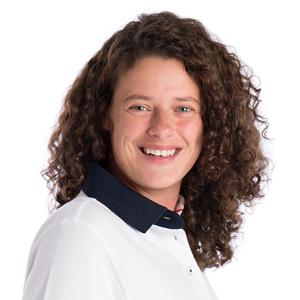 Sandra Zube