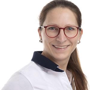 Esther Unger-Jablonski