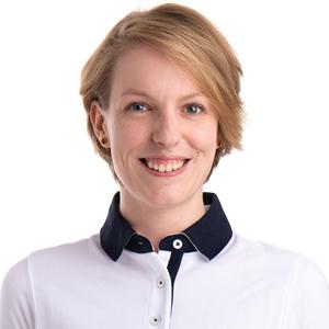 Tatjana Krüger