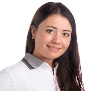 Katharina Kostka